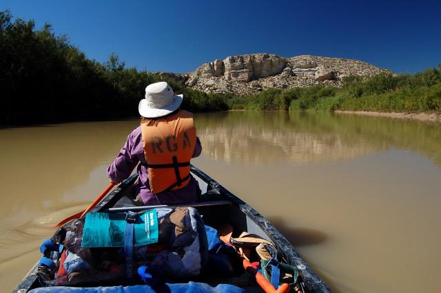 Ten canoes cloudstreet study notes
